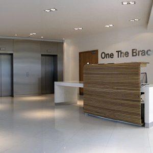 Braccans_0000[1]
