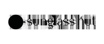 The Sunglasses Hut