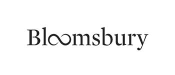8 Bloomsbury Logo