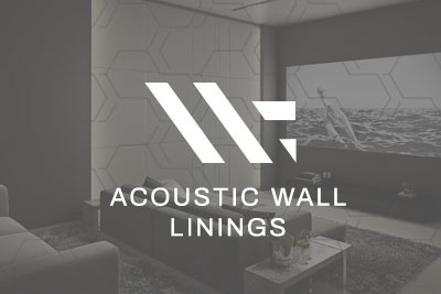 Acoustic Wall Linings