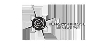 English Rose Estates