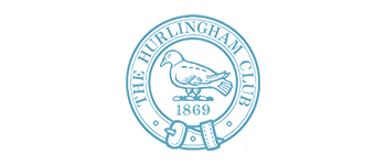 Hurlingham Club Logo