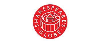 Shakespeare Globe Logo