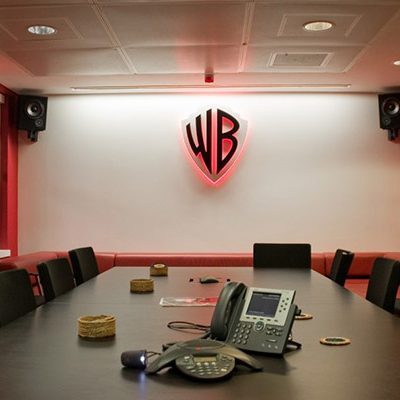 Warner-Music-3