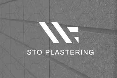 Sto Plastering