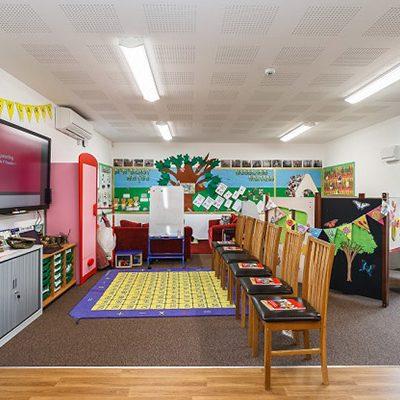 Temple-Sutton-School-3