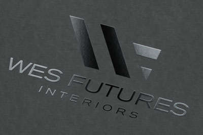 Wes Futures Consultants