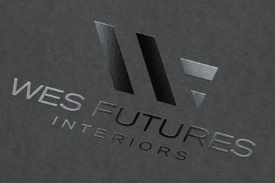 Wes Futures Consultants